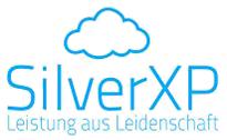 SilverXP Investment Ltd